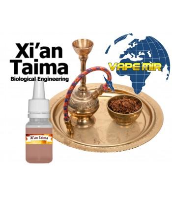 Ароматизатор «Shisha» кальянный табак  Xian Taima ксиан