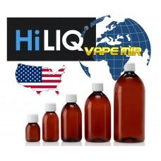 Никотин для жидкости Hiliq Premium