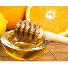 Апельсин Медовый