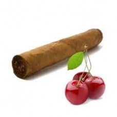 Cigar Cherry