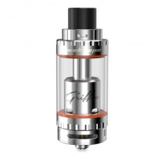 Geekvape Griffin 25 RTA Airflow Version (Оригинал)