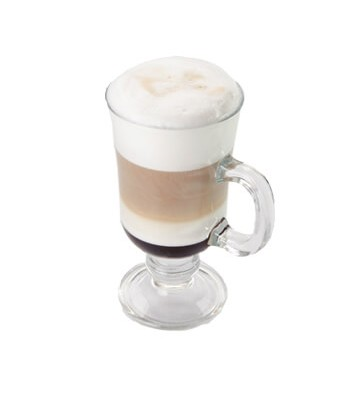 Latte (Кофе Латте)
