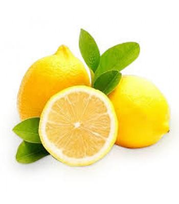Лимон и
