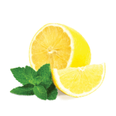 Мята Лимон