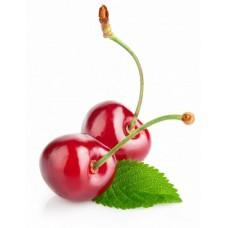 Cherry mint (Мятная вишня)