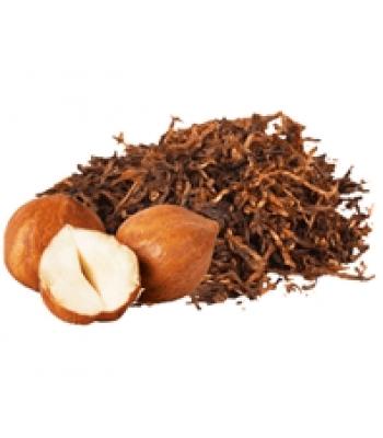 Ореховый табак