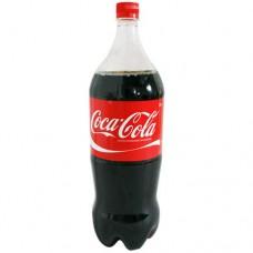 Cola (Кола)