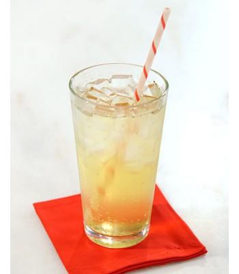 Cream soda (Крем сода)