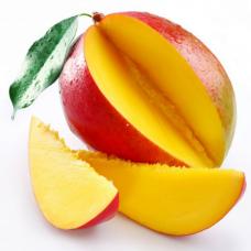 Mango (Манго)