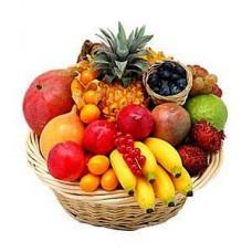 TOP mix фрукт