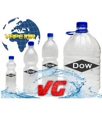 Глицерин для жидкости DOW Optim, Германия, 1 литр