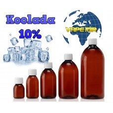 Охладитель для жидкости Koolada, Германия