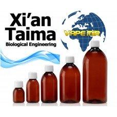 Никотин для жидкости Xian Taima